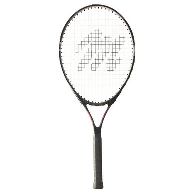 MacGregor® Youth Tennis Racquet 2