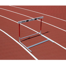 High School Alum Hurdle