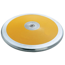Gold Lo-Spin Discus 1K