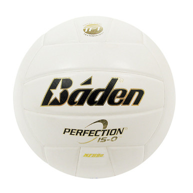 Perfection Volleyball Blu/Wh/Gry