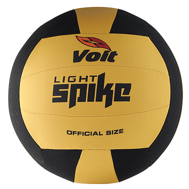 Voit® Light Spike Official-Size Training Volleyball