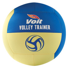 Voit® Budget Volley Trainer® Volleyball