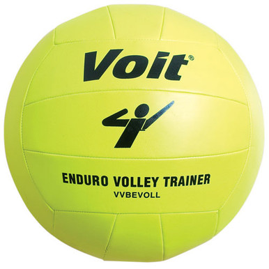 Voit® Enduro Volley Trainer®