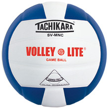 Tachikara Volley-Lite Additional Colors