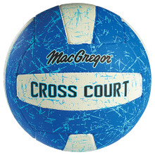 MacGregor Outdoor VB Royal