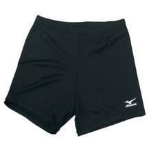 Vortex VB Short