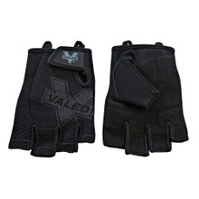 Valeo Weight Gloves 1