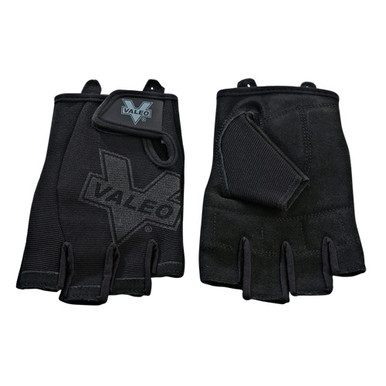 Valeo Weight Gloves 2