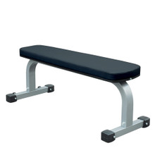 Champion Barbell™ Flat Weight Bench
