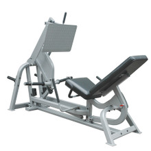Field House Leg Press