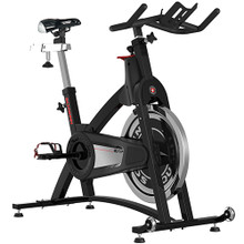 Schwinn® IC Pro20 Exercise Bike