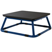 Plyometric Platform Sets