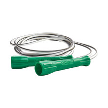 Licorice Ropes - 9' - Green Handle