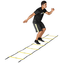 SKLZ® Quick Ladder Pro 2.0 Training Ladder