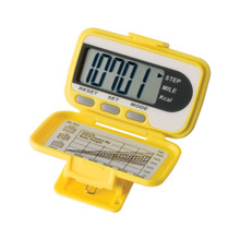 Bee-Fit Worker Bee Pedometer