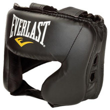 Everlast Durahide™ Headgear