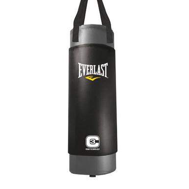 C3 Foam Heavy Bag 70lb