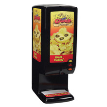 El Nacho Grande Cheese Dispenser