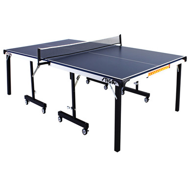 Stiga® STS285 Table Tennis Table