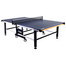 Stiga® STS520 Table Tennis Table