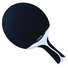 Stiga® Flow Table Tennis Racquet 1