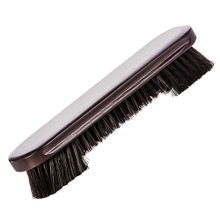 Mizerak Billiard Table Brush