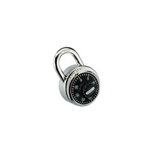 Master Lock Combination Lock - Keyless