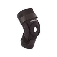 Pro Level Hinged Knee Brace