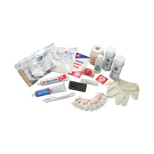 Cramer Trainer Refill Kit
