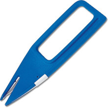 Cramer Shark™ Tape Cutter