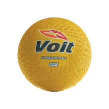 Voit® 8.5 in. Four Square Utility Ball