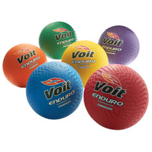 "Voit® Enduro 8 1/2"" PG Ball - Prism Pack"