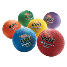 Voit® Enduro 8.5 in. Playground Ball