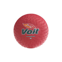 "7"" Voit Playground Balls (RED)"