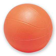 Poof Foam Junior Basketball