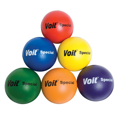 Voit® 8 1/4'' ''Special'' Tuff Balls