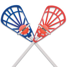 STX® Lacrosse Training Set
