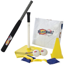 BlastBall!™ Complete Set