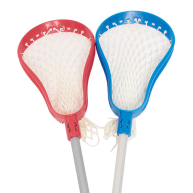 Youth Lacrosse Stick 1