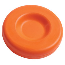 Supersafe® Puck