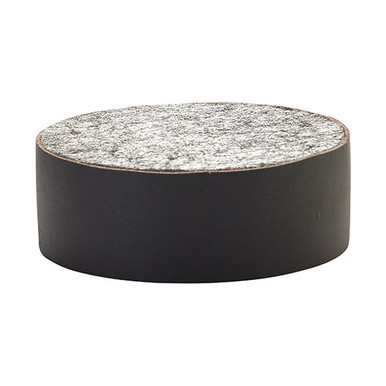 Felt Floor Hockey Puck