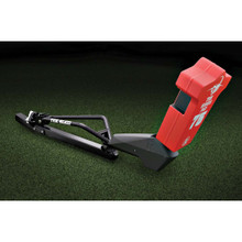 Rogers Tek Sled Outdoor Ground Mount