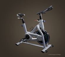 ENDURANCE INDOOR EXERCISE BIKE, ESB150