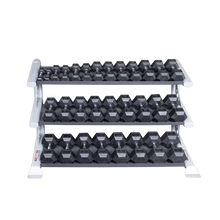 SDKR Large Dumbbell Shelf