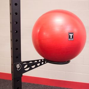 STABILITY BALL HOLDER Hex or SPR1000