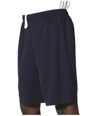 ADULT MULTI SPORT TECH SHORT