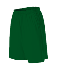 ADULT TRAINING SHORTS WITH POCKETS