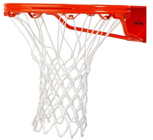 Spalding Official NBA On-Court Net