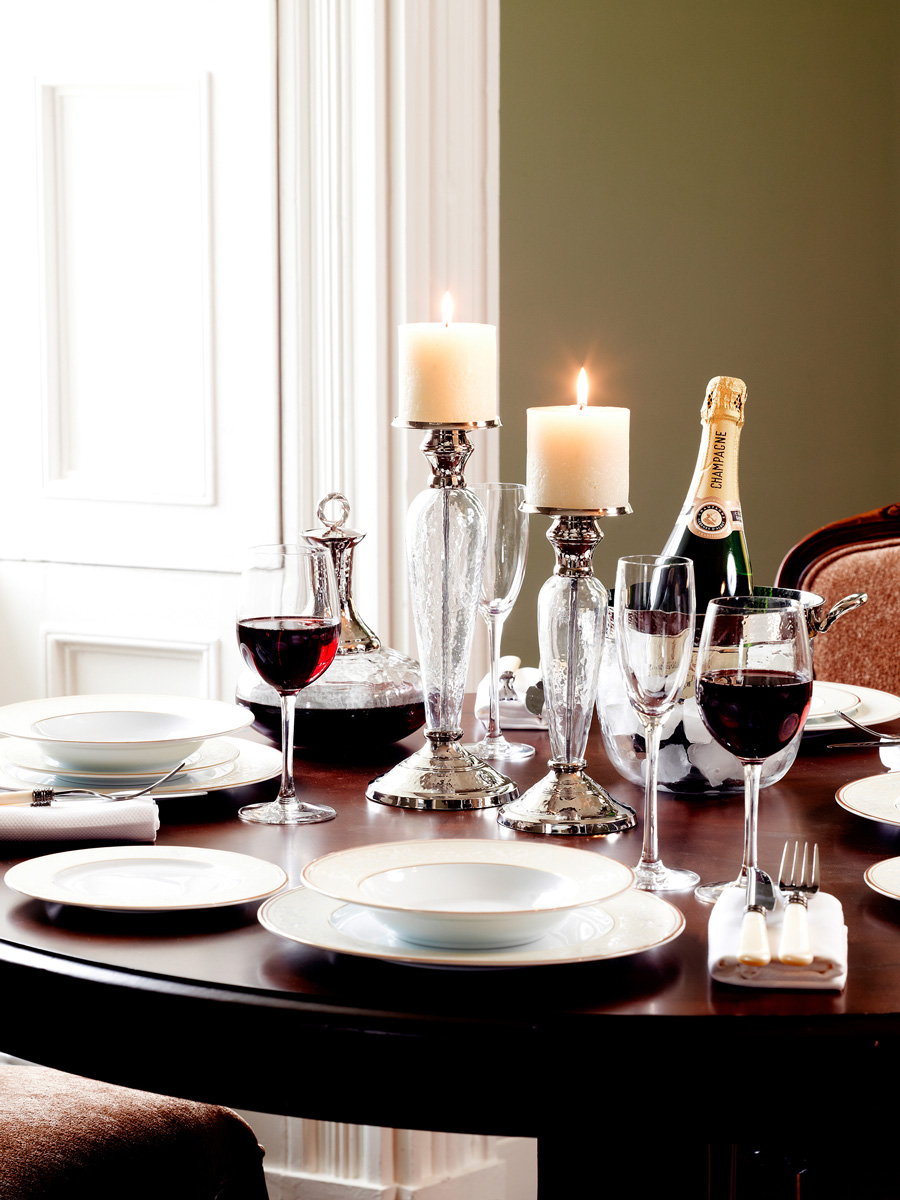 Mindy Brownes Interiors Dining.jpg