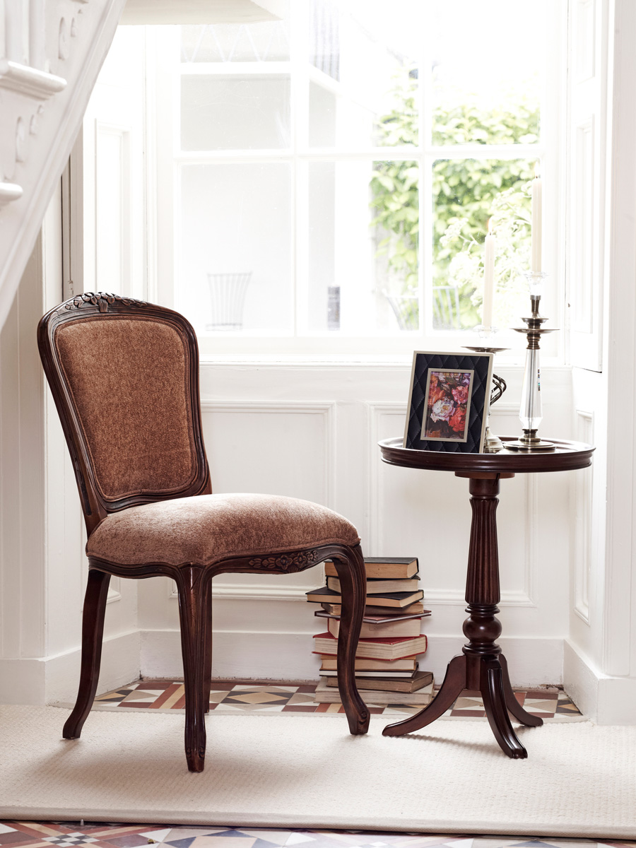 Mindy Brownes-round-corner-table.jpg